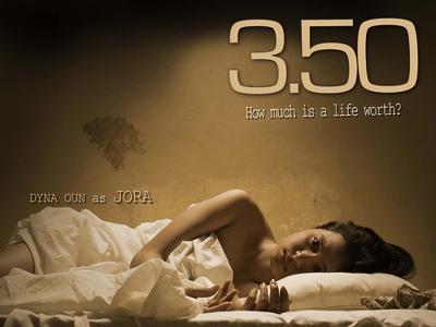 3.50 (Feature Film)