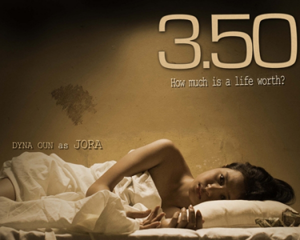 3.50 (Feature Film)